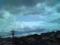 Image1386